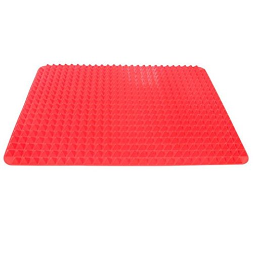 food-grade-silicone-grill-pad-ihee-non-stick-fat-reducing-silicone-cooking-mat