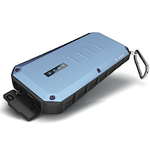 iwalk-spartan-13000-mah-universal-duo-ultra-high-power-hochleistungs-powerbank-externer-akku-notlade