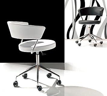 Sedie Design Ufficio. Simple Sedie Da Ufficio Design Home Office ...