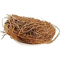 Khus Root - Vetiveria - Zizanioides - Vala - Kas Ramacham - Vetiver - Vettiver Root - खस की जड़ (50Grm)