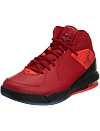 Nike - Jordan Air Incline - , homme