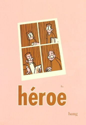 Heroe/ Hero