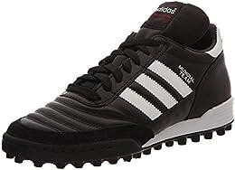 scarpe adidas da uomo