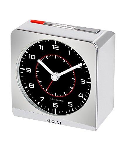 regent-44-860-18-primus-radiosveglia-radio-sveglia-plastica-analogico-luce-allarme-argento