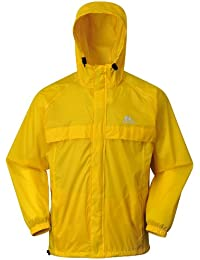 Cox Swain Men Outdoor Functional Rainjacket 3.000mm Waterproof