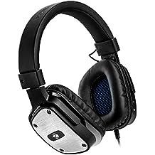 Zebronics Falcon Gaming Headphone with Mic