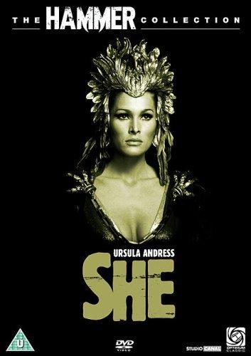 she-dvd-1965