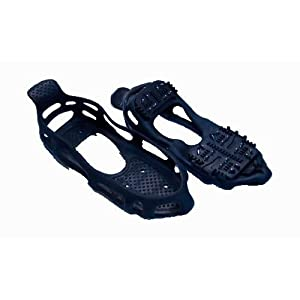 41nfDx1S42L. SS300  - Streetwize SWWR14 Small Snow Shoes