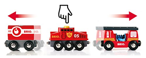 Brio-Tren-de-rescate-de-bomberos-33844