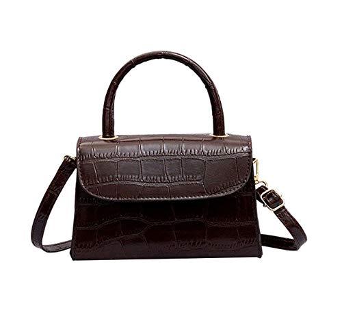 GreatFunRucksack Frauen Leopard Plüsch Rucksack für Damen Mode Reisetasche Schule Schulter Reise Bookbag Personalisierte Student Tasche für Mädchen