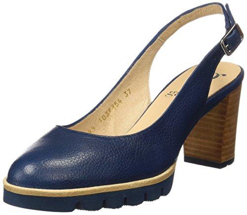 gadea-40547-zapatos-de-tacon-con-punta-cerrada-para-mujer-azul-ginger-pacifico-38-eu