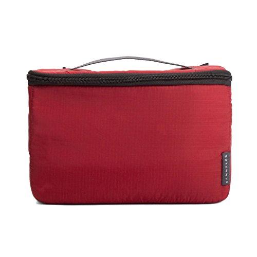 crumpler-the-inlay-zip-pouch-s-tizp-s-002-housse-et-sac-pour-appareils-photo-reflex-rouge