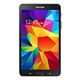 Samsung Galaxy Tab 3Lite SM-T1138Go Noir–Tablette (minitableta, IEEE...
