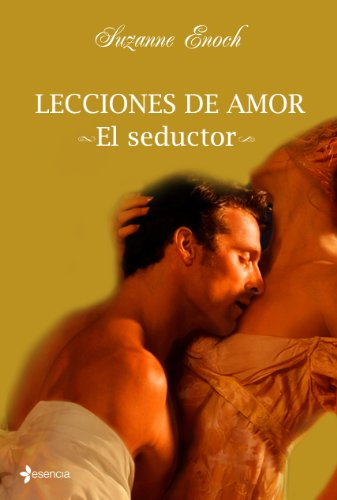 El Seductor descarga pdf epub mobi fb2