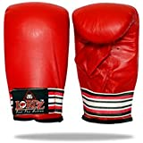 LORDZ Heavy Workout Bag Workout Gloves Boxing Gloves Punching Gloves Punch Bag Fight Sparring Training Gloves