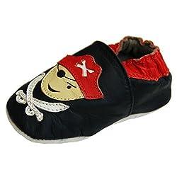 Lappa de Zapatillas de...