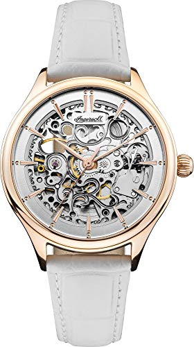 Montre femme Ingersoll The Vickers I06301