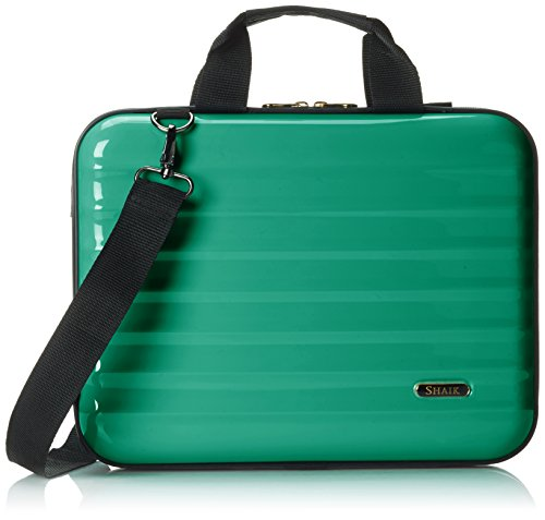 Shaik Bolso bandolera, verde (Verde) – SH- LP8