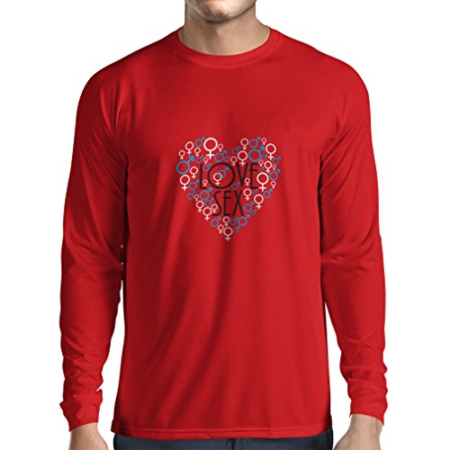 long-sleeve-t-shirt-men-sexy-st-valentines-day-outfits-gift-ideas-medium-red-multi-color