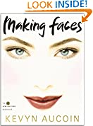 #7: Making Faces