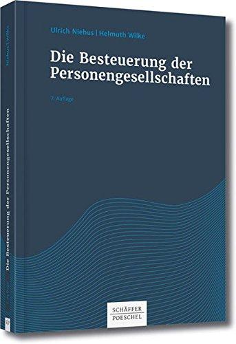 Gesellschaftsform Handbuch Bestseller