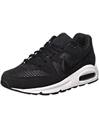 Nike Wmns Air Max Command - gimnasia Mujer