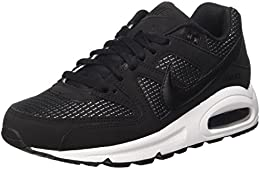 nike flyknit air max femme amazon