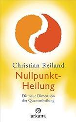 Nullpunkt-Heilung: Die neue Dimension der Quantenheilung
