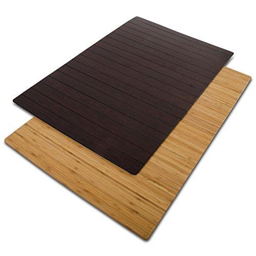 casa-pura-antiscivolo-scendibagno-in-bambu-colore-ciliegio-60-x-90-cm-06-x-09-m-tappetino-da-bagno-e
