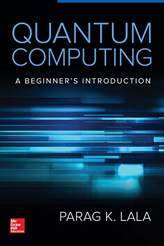 Quantum Computing (English Edition)
