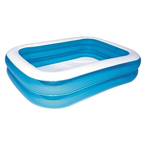 Inflatable Swimming Pools Sale Cheap Above Ground Pool