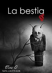 La bestia (Italian Edition)