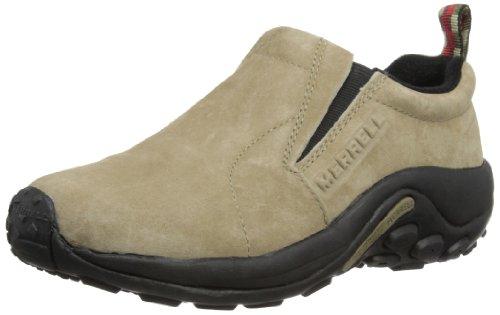 Merrell Jungle Moc Beleg-auf Schuh