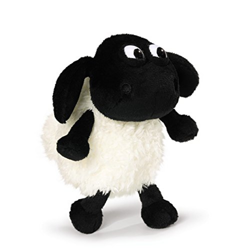 Nici 40673.0 Shaun The Sheep Plush
