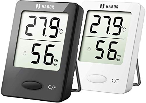 Thermometers & Meteorological Instruments - Best Reviews Tips