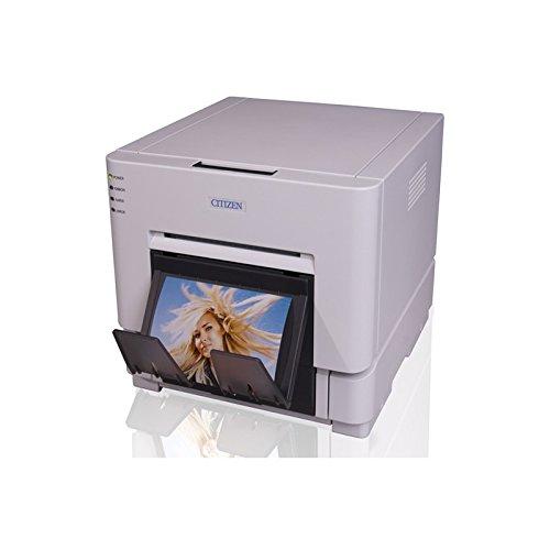 PXA CITIZEN CY - Impresora fotográfica color sublimación