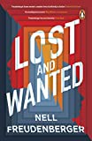 Lost and Wanted (English Edition)