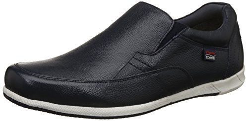 BATA Men's Adam Slipon Loafers
