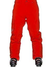 de207071fe Reds Men s Jeans  Buy Reds Men s Jeans online at best prices in ...