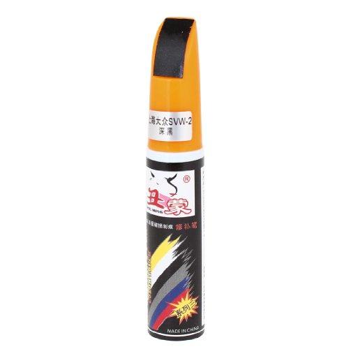 sourcingmapr-vehicule-voiture-fonce-noir-rayure-retoucher-stylo-pour-reparer-12m