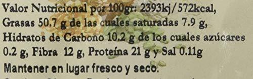 Bionsan-Ssamo-Negro-de-Cultivo-Ecolgico-6-Paquetes-de-300-gr-Total-1800-gr