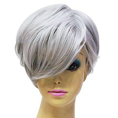hjl-capless-synthetique-de-haute-qualite-janpanese-kanekalon-droite-courte-perruque-de-cheveux-gris