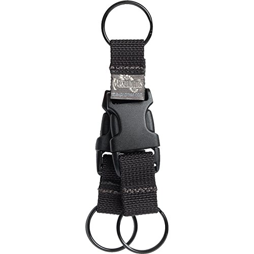 maxpedition-1716b-key-tag-key-tags-140-mm-254-mm-black-1-pcs