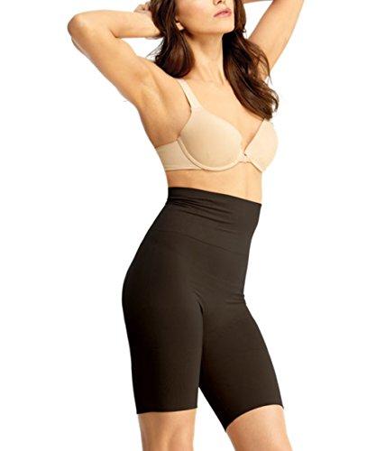 MeMoi - Camiseta sin mangas - para mujer