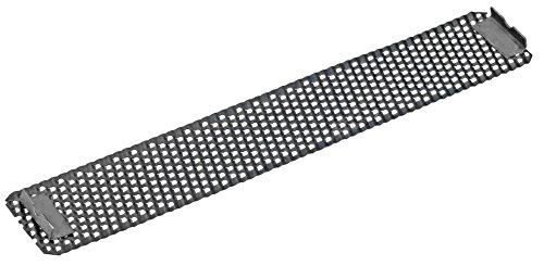 Connex Standardblatt, 250 mm, COXT898105
