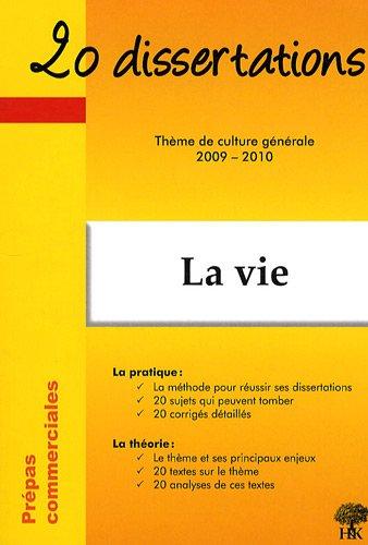 La vie par Nicolas Castoldi, Anne Staszak, Collectif