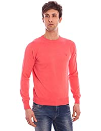 Gant 1401.083071 Punto Hombre rose 692 3XL