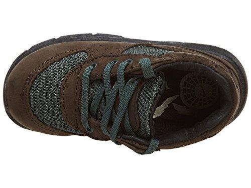 Nike Free 3.0 Flyknit Damen Laufschuhe weiß/hell dunkelgrau/black
