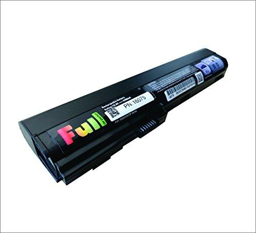 fit for Hp HSTNN-C48C HSTNN-C49C HSTNN-DB2L HSTNN-DB2M HSTNN-I08C HSTNN-I92C HSTNN-UB2K ARyee 5200mAh 11.1V 2560P Battery Laptop Battery for HP EliteBook 2560p 2570p Series