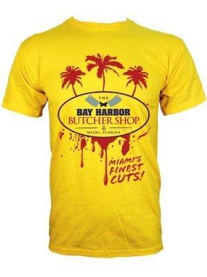 bay-harbor-butcher-shop-tee-shirt-homme-inspire-par-dexter